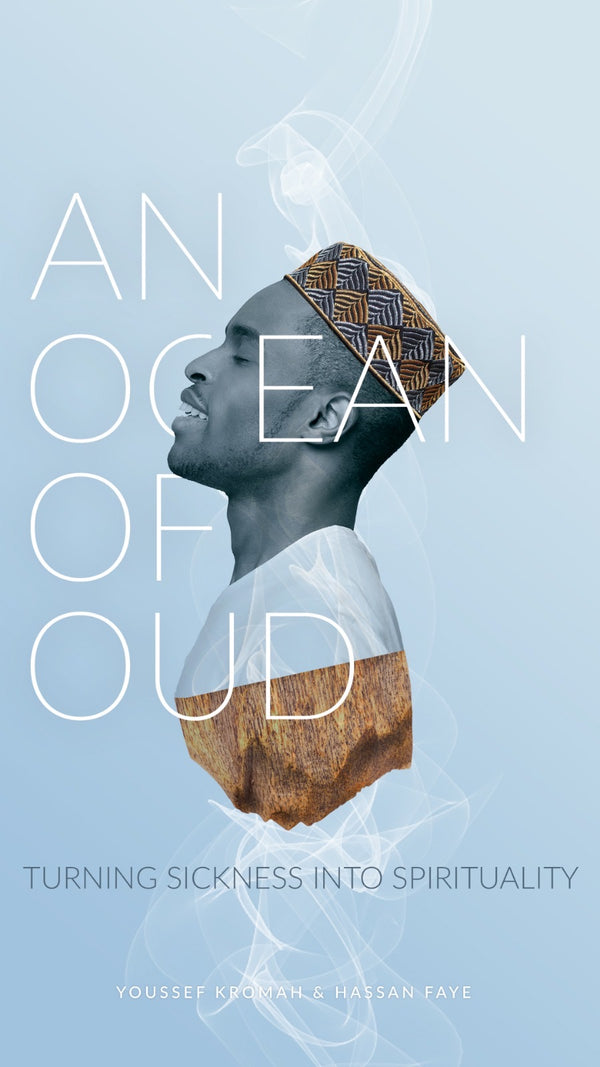(eBook) An Ocean of Oud