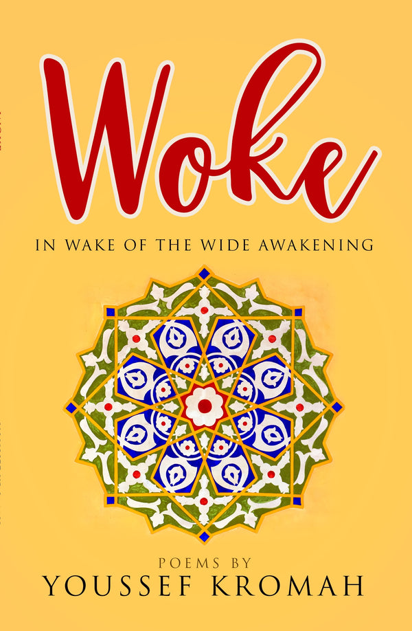 (eBook) Woke: In Wake of The Wide Awakening
