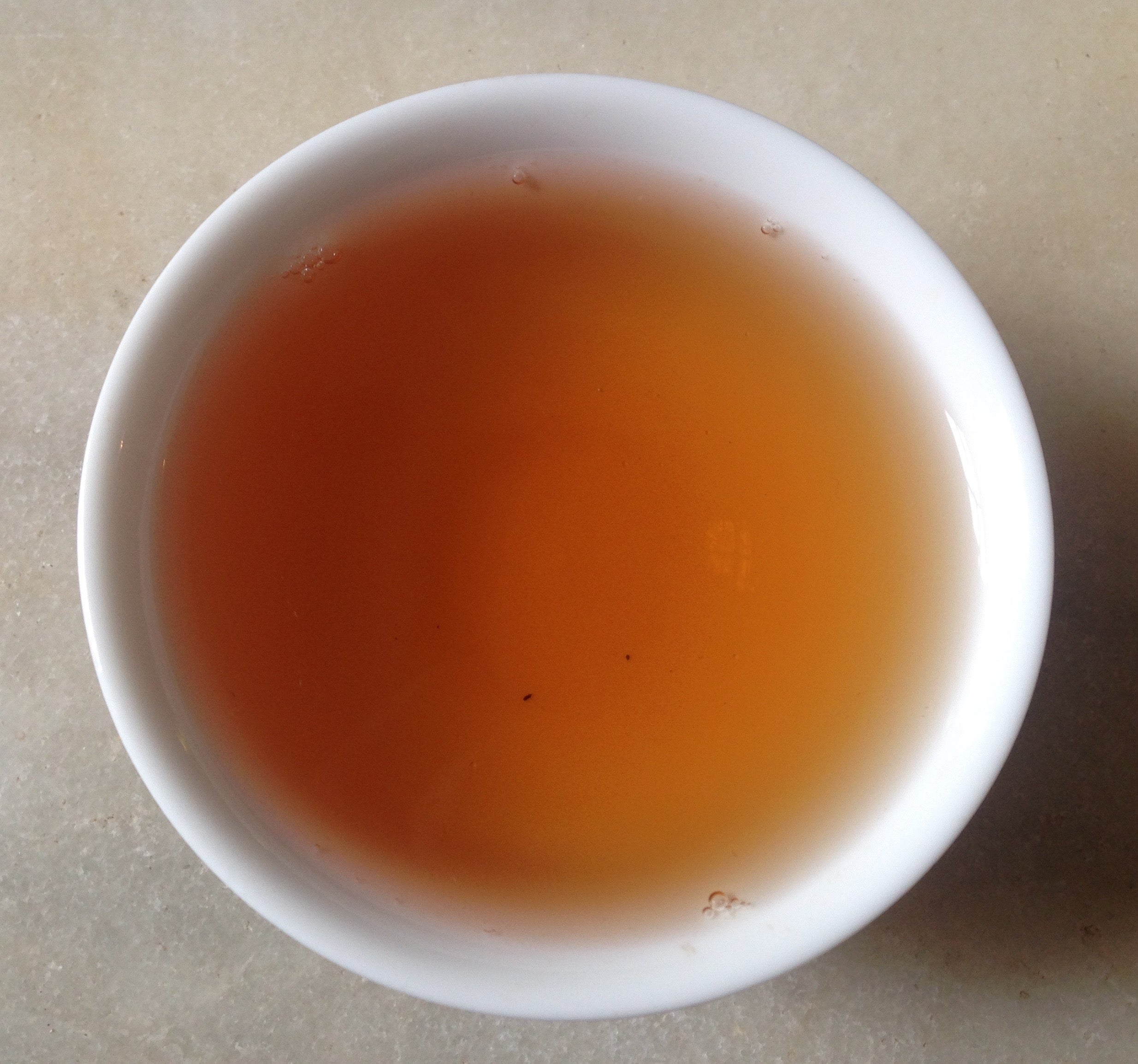 Dong Ding Tieguanyin Oolong