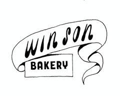Win Son Bakery