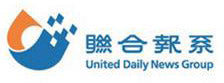 United Daily News Group