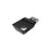 (Pre-Order) Netgear A6100 - AC600 WiFi USB Mini Adapter (Warranty 1 Year)