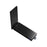 Netgear A7000 - Nighthawk AC1900 WiFi USB Adapter (Warranty 1 Year)