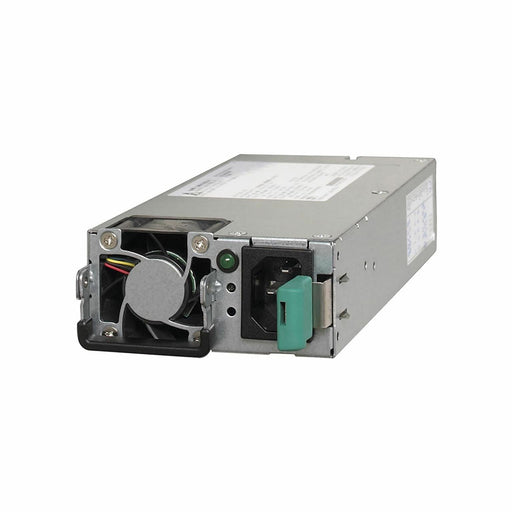 (Pre-Order) Netgear APS1000W - 1000W Auxiliary Power Supply Unit module for RPS4000 (Warranty 5 Years)