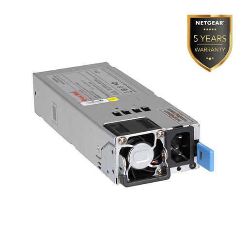 (Pre-Order) Netgear APS250W - PSU for M4300-8X8F M4300-12X12F and M4300-24X24F (Warranty 5 Years)