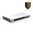 Netgear GC110P - Insight Managed 8 Port Gigabit PoE Cloud Desktop Switch (Warranty 5 Years)