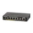 Netgear GS308P - 8 Port Gigabit PoE Unmanaged Switch for IP Camera (Warranty 1 Year)