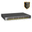 Netgear GS752TP - 52 Port Gigabit PoE/PoE+ Smart Managed Pro Switch (Warranty 10 Years)