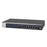 Netgear MS510TX - 8 Port Multi Gigabit Ethernet Smart Managed Pro Switch (Warranty 1 Years)