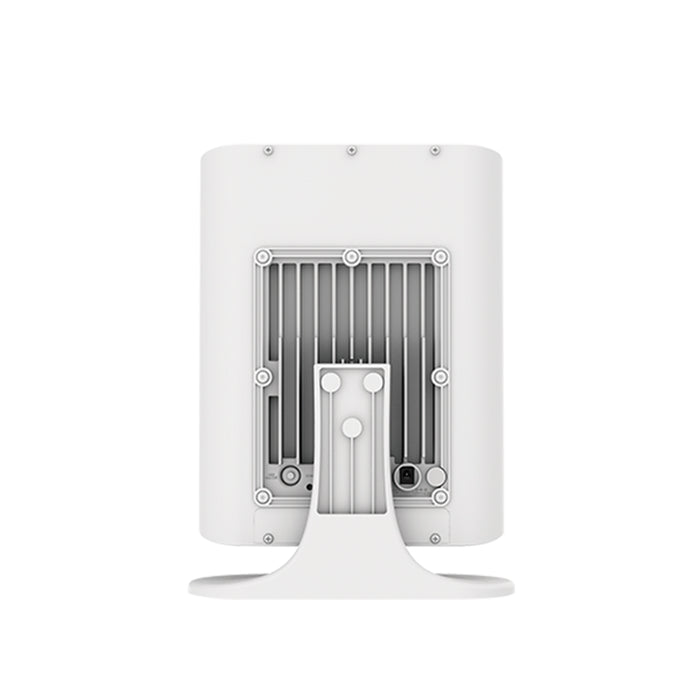 Netgear Orbi RBS50Y WiFi Mesh Outdoor Satellite / Extender AC3000 (Satellite Only)