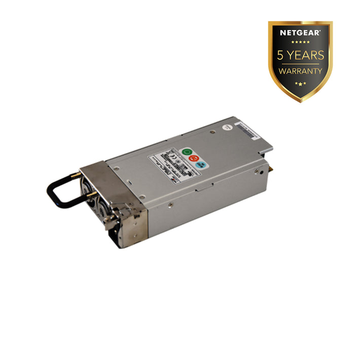 Netgear RPSU06 - Power Supply 700 Watts (Warranty 5 Years)