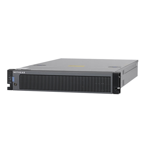 (Pre-Order) Netgear RR3312 - NAS Network Storage 2U Rackmount 12 Bay (Warranty 5 Years)