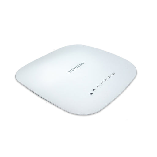 (Pre-Order) Netgear WAC540 - Insight Managed Smart Cloud Tri-Band 4x4 Wireless Access Point AC3000 (Warranty 5 Years)