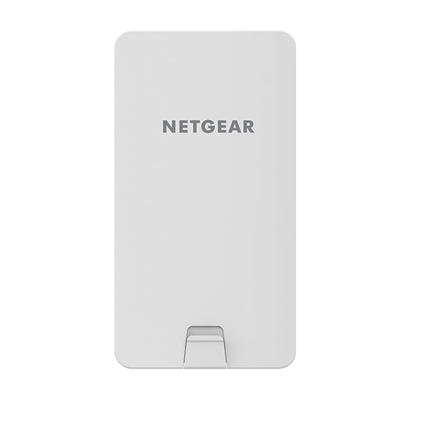 Netgear WBC502 AirBridge Outdoor Long Distance WiFi (Warranty 5 Years)