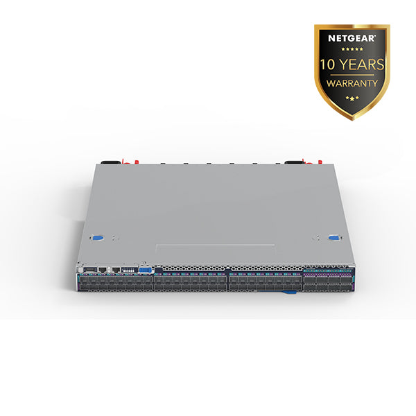Netgear XSM4556 - M4500-48XF8C MANAGED SWITCH (Warranty 10 Years)