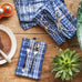 Indigo home essentials