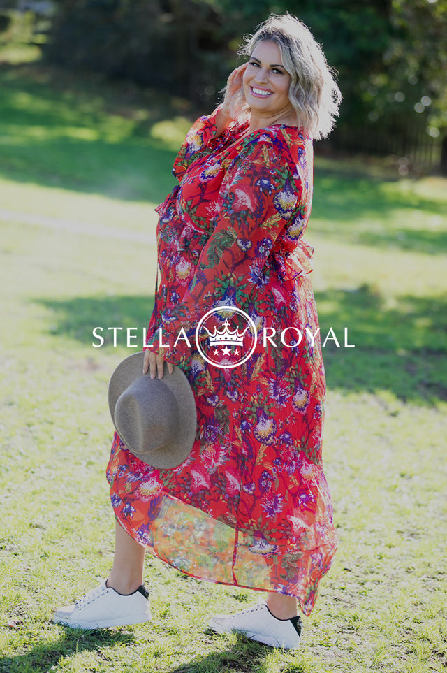 STELLA ROYAL