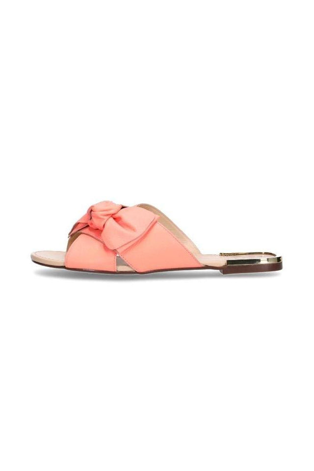 Jennifer Slide Peach