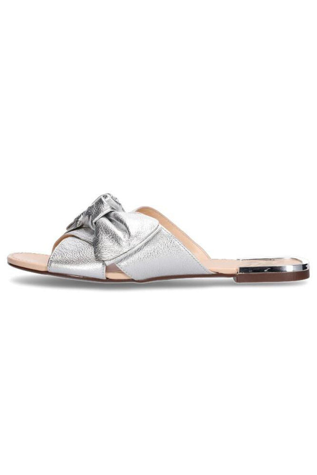 Jennifer Slide Silver