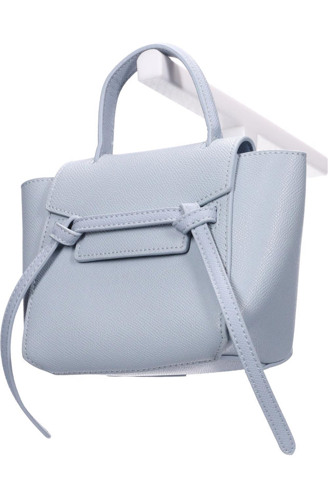 Dallas Handbag Blue