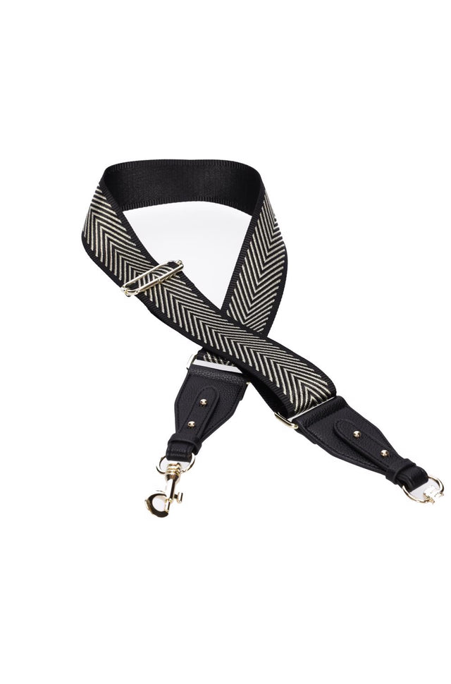 Harry Handbag Strap