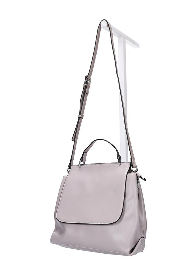 Sawyer Handbag Grey