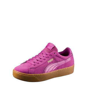 Puma Original Women's Sneakers 3741507420234