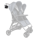 Stroller Parent Cup Holder