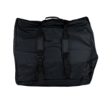Stroller Storage Bag Backpack