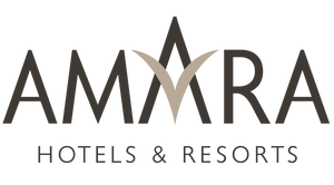 Amara Hotels Resorts Singapore