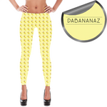 IT´S BANANAZ LEGGINGS