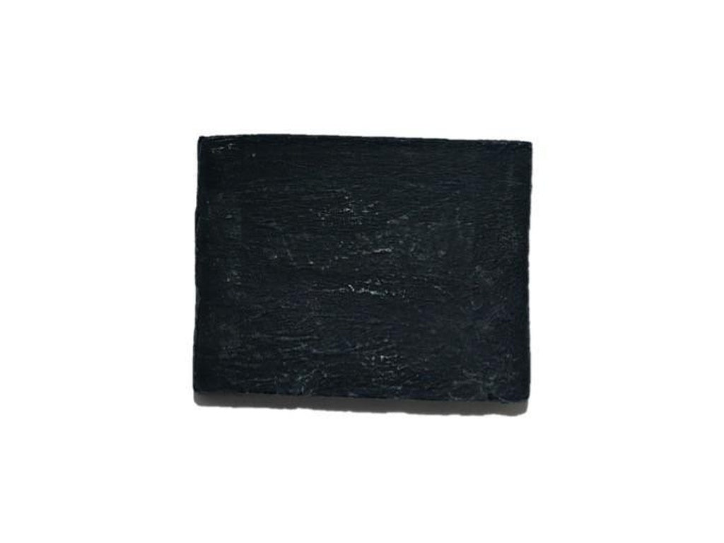 Lavender with Activated Charcoal All Natural Soap Bar