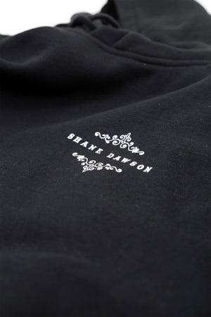 Conspiracy Hoodie