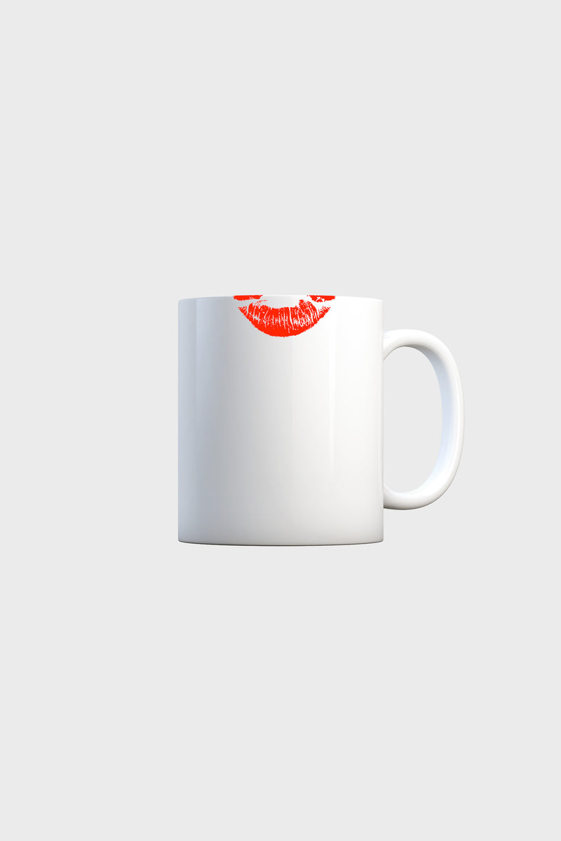 The Sip Coffee Mug