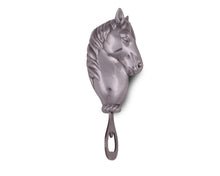 Load image into Gallery viewer, Horse Bottle Opener - Edwina Alexis