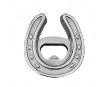 Load image into Gallery viewer, Horseshoe Bottle Opener - Edwina Alexis