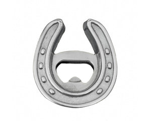 Horseshoe Bottle Opener - Edwina Alexis