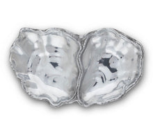 Load image into Gallery viewer, Oyster Catchall - Edwina Alexis