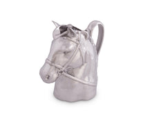 Load image into Gallery viewer, Thoroughbred Pitcher - Edwina Alexis