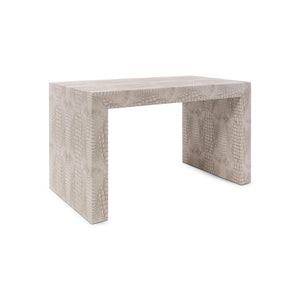 Rockport Table - Edwina Alexis