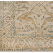 Load image into Gallery viewer, Antique Rug - Edwina Alexis