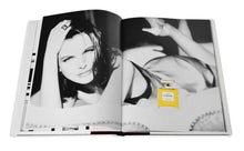 Load image into Gallery viewer, Chanel 3-Book Slipcase - Edwina Alexis