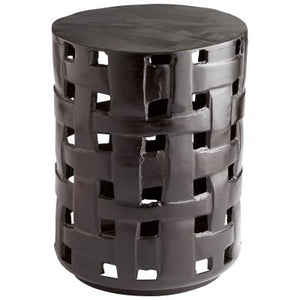 Cardin Side Table - Edwina Alexis
