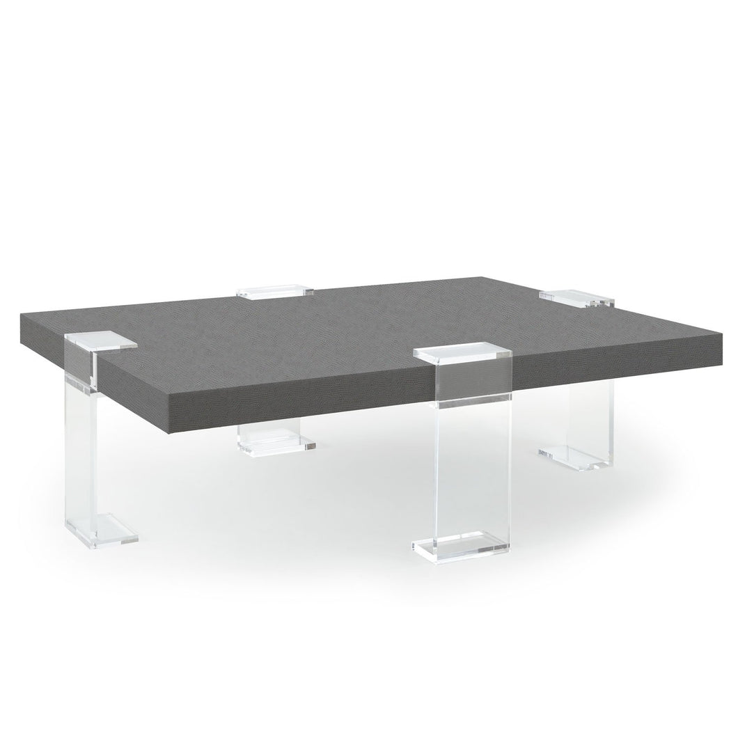 Dexter Coffee Table - Edwina Alexis