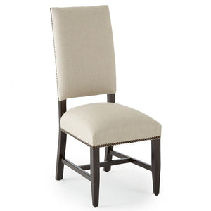 Dylan Dining Side Chair - Edwina Alexis