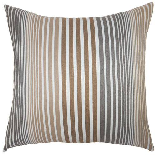 Outdoor Multi Cork Pillow - Edwina Alexis