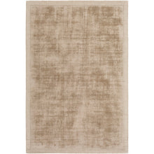 Load image into Gallery viewer, Silk Route Rug - Edwina Alexis