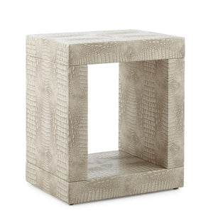 Spencer Side Table - Edwina Alexis