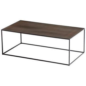 Verdosa Coffee Table - Edwina Alexis