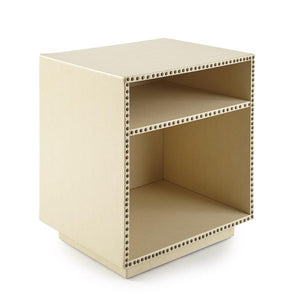 Baxter Side Table - Edwina Alexis